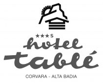 HotelTable_sw