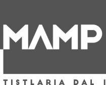 MAMP-ReDesign