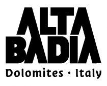 TAB_Logo_italy_suedtirolfont