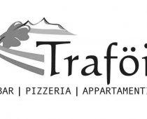 logo traföi_sw